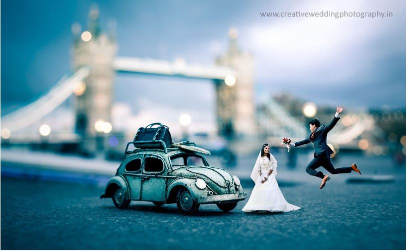 prewedding---theme---mini