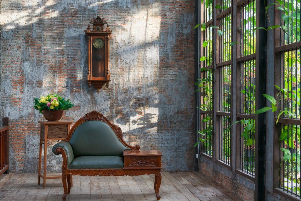 พันวา---สตูดิโอถ่ายภาพ---พรีเวดดิ้ง---ชลบุรี